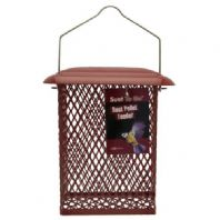 Suet Pellet Basket feeder